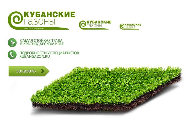 шлюхи москвы за 5000 рублей